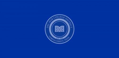 DMC Board of Regents holding regular monthly meeting on April 13 image