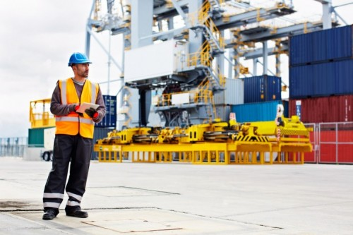 Five-day safety course for high-demand entry-level maritime-related jobs starts June 17 image