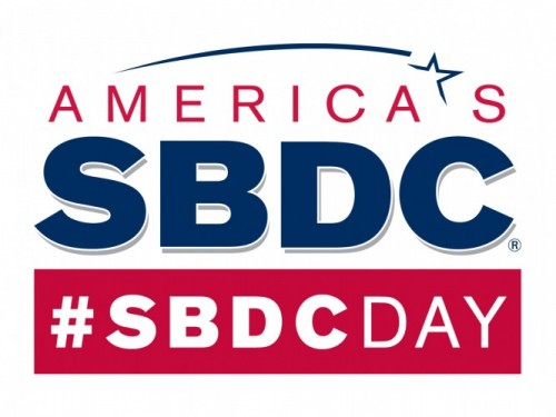 "College's Smal Business Development Center Hosting ""SBDC Day"" Networking Event on March 21"