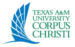 TAMU-CC's Online BBA Degree Gives Adult Learners Opportunity to Balance Studies with Real Life Responsibilities image