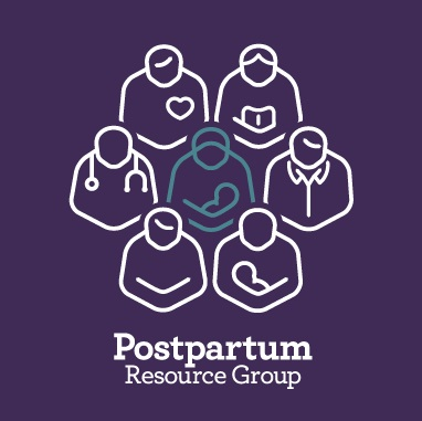 Postpartum+Resource+Group