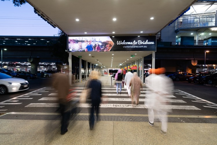 BUSINESS_Brisbane Airport (Photog Jen Dainer)_453