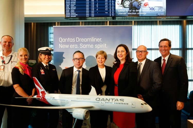 Qantas_Dreamliner_Announcement-3