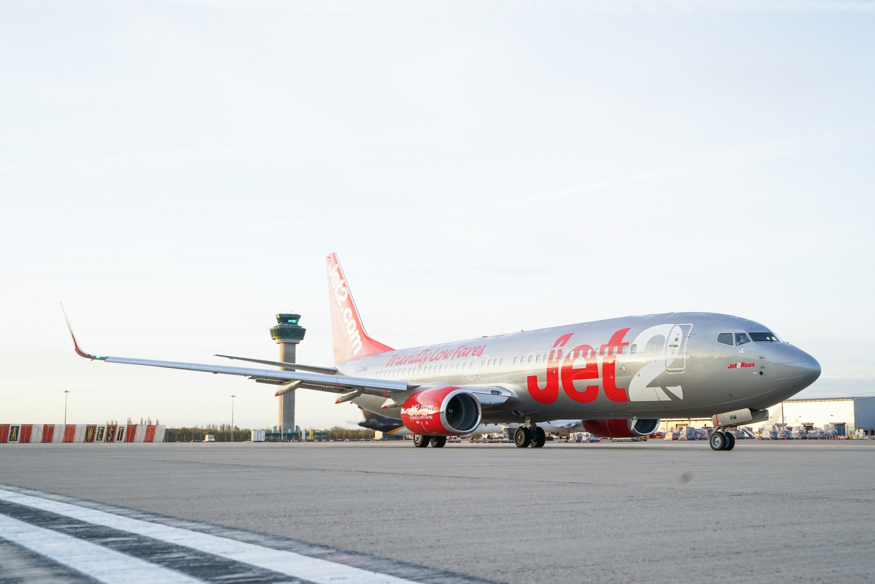 flights to alicante from stansted