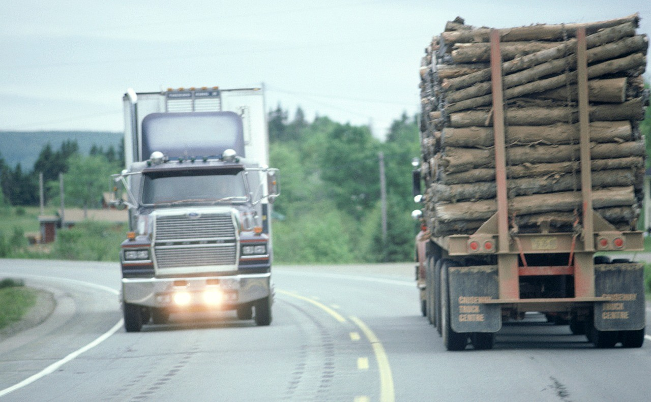 U.S. President Donald Trump's new 20 per cent tariff on Canadian softwood lumber is the latest salvo in a long dispute between the countries, but it may be more about paving the road to renegotiating NAFTA.