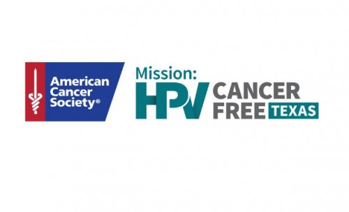 "Methodist Healthcare Ministries donates $500,000 to American Cancer Society HPV Initiative, ""Mission: HPV Cancer Free Texas"""