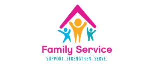 Funded Partner Spotlight: Family Service Association