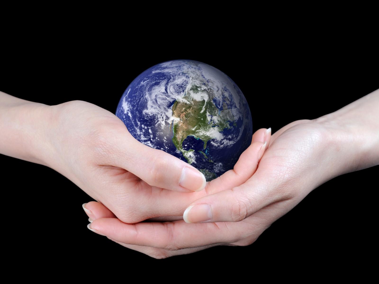 Global Healthcare Expert to Lead Cedars-Sinai International Health