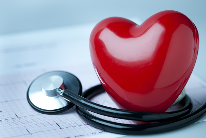Shortness of Breath Without Chest Pain Can Signify the