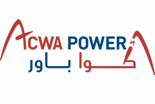 ACWA POWER | Home