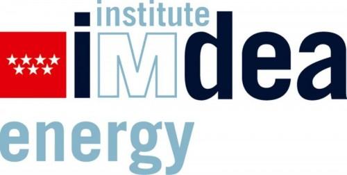 Proyecto PRODIGIO: Optimización de la bioconversión de biomasa algal en biogás a escala industrial
