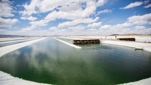PRODIGIO, the EU project aimed at boosting microalgae biogas production, starts
