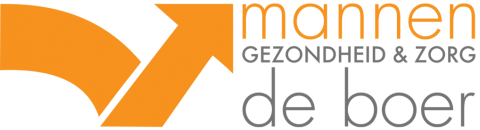 dbmgz_logo_frontpage.png