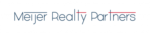 meijer-realty-partners-logo-fhd-1024x582.png