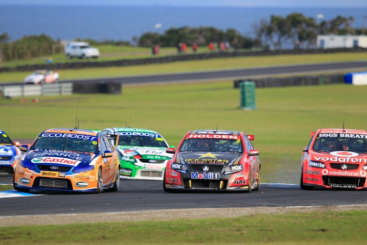 After+18+months%2C+the+V8+Supercars+are+coming+to+Phillip+Island+from+22+to+24+November.