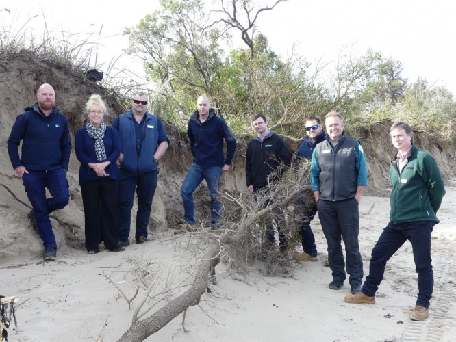 As+wave+erosion+continues+to+occur+at+the+beaches+of+Inverloch%2C+Bass+Coast+Shire+Council+is+working+with+key+stakeholders+to+develop+several+initiatives+to+address+erosion+in+both+the+short+and+longer-term.