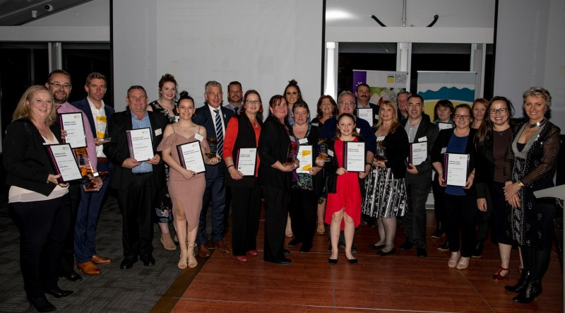 Bass+Coast+business+Awards+Winners+2018