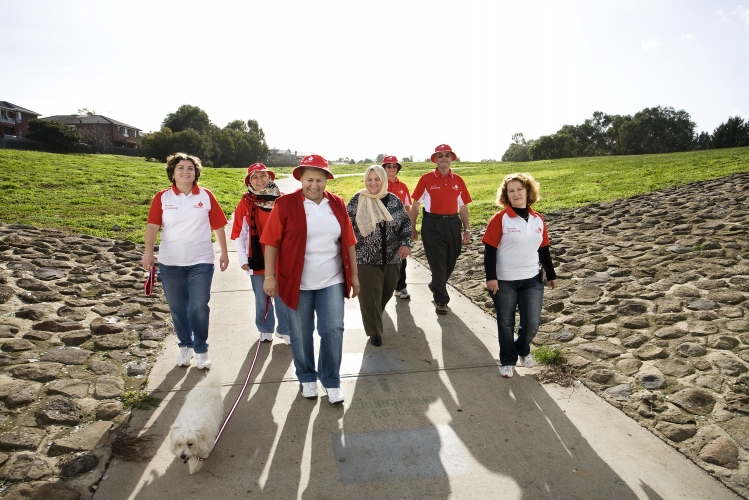 Take+part+in+Walktober+by+joining+Bass+Coast+Shire+Council+for+a+walk+around+the+State+Coal+Mine+on+Tuesday%2C+29+October.