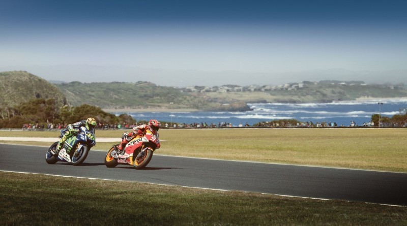 There%26rsquo%3Bll+be+plenty+to+do+and+see+during+the+2016+MotoGP%2C+with+thousands+of+visitors+flocking+to+Phillip+Island.