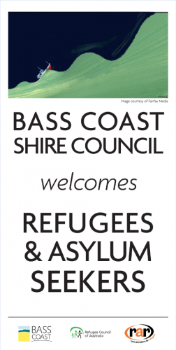 The+welcome+banner+that+will+be+installed+at+Council%26%23039%3Bs+Civic+buildings+in+Wonthaggi+and+Cowes.