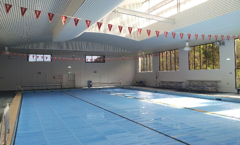 The+pool+at+the+Bass+Coast+Aquatic+and+Leisure+Centre+in+Wonthaggi+will+be+closed+for+maintenance+from+Thursday%2C+20+to+Saturday%2C+22+August.