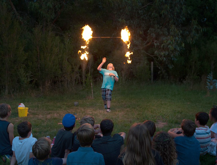 Fire+twirling+extraordinaire+Jayden+Matthews+will+be+showing+his+skills+at+this+year%26%23039%3Bs+%26%23039%3BNo+Talent+Required%26%23039%3B