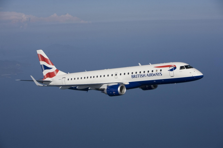 British+Airways+City+Flyer