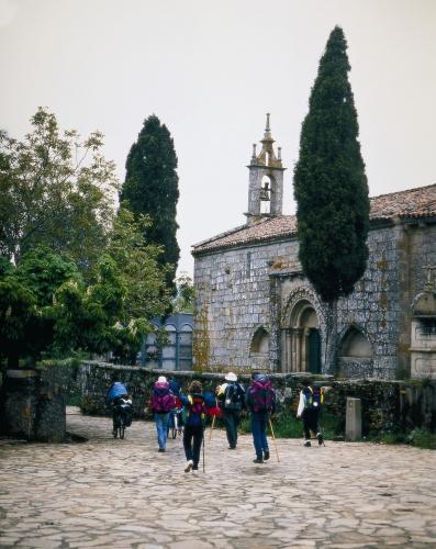 A+Coru%26ntilde%3Ba+-+Galicia+