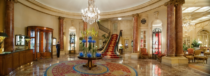 Hotel+Ritz+Madrid+by+Orient-Express+