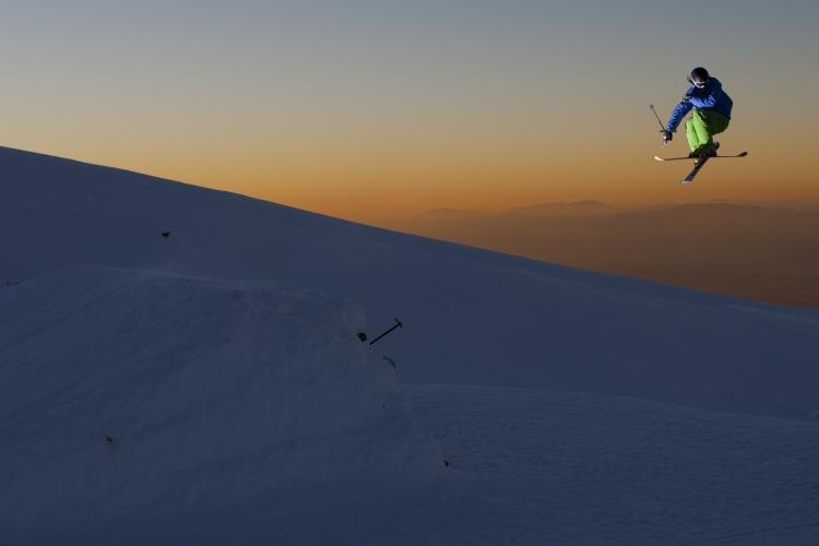 Snowpark+Sulayr+