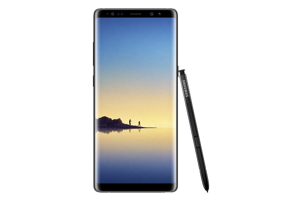 EE Galaxy Note8 Small