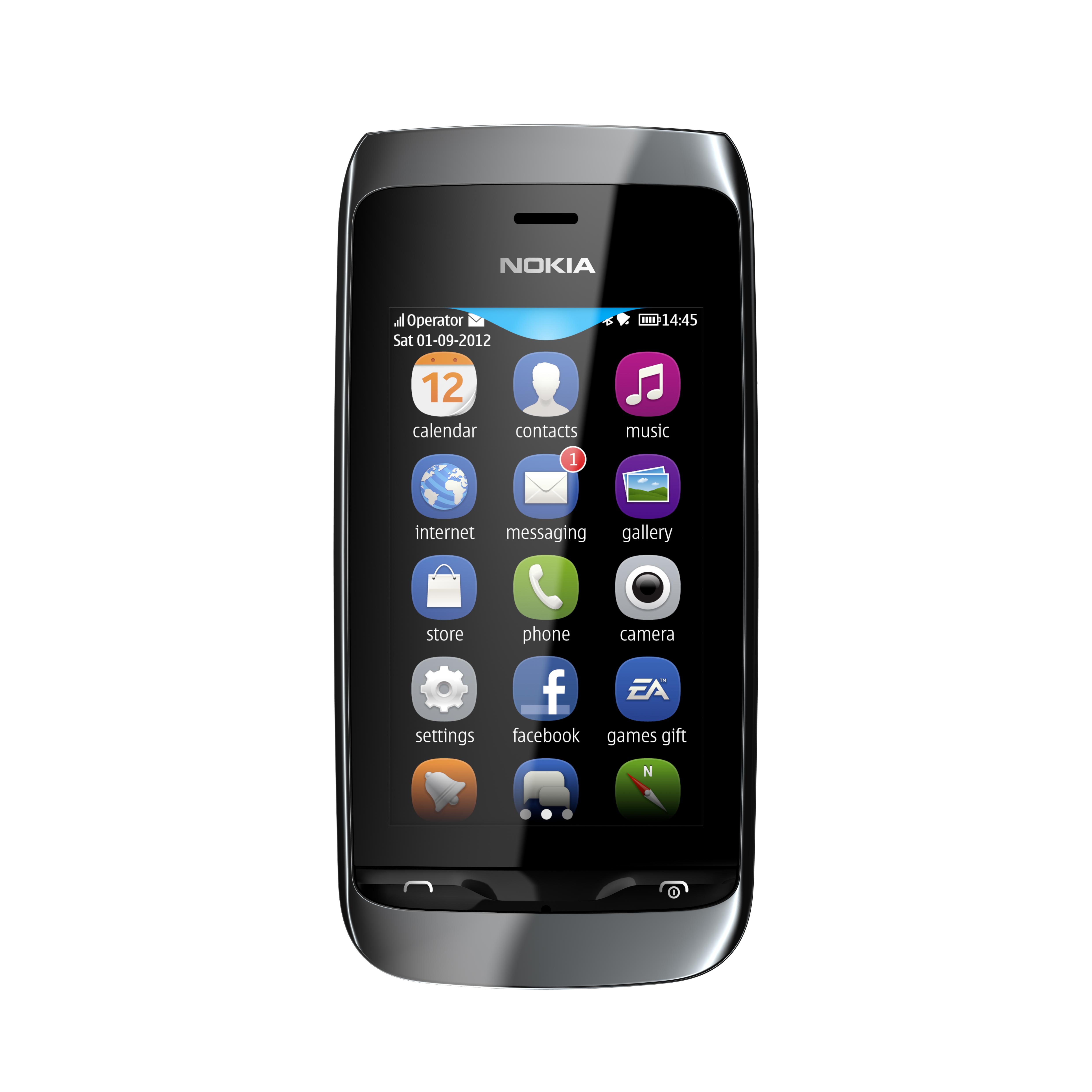Nokia Какие Марки Телефонов Производят В Китае Саратов