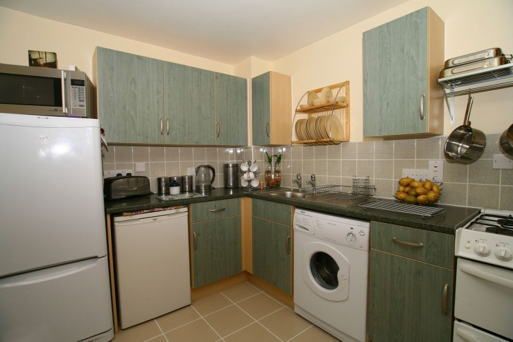 New kitchens and bathrooms set for hackney residents for New kitchen london