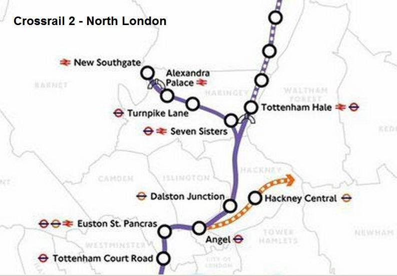 Other additionally Bentley additionally New Mexico Dept Of Motor Vehicles additionally Calls For Rethink On Crossrail 2 Station In Dalston besides Redirect. on new bentley car