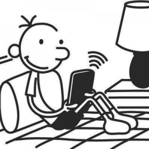 diary-wimpy-kid-app-400.png
