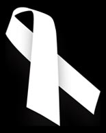 white_ribbon.jpg