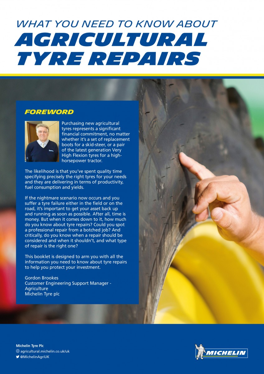 181-Michelin-Tyre-Repair-Guide