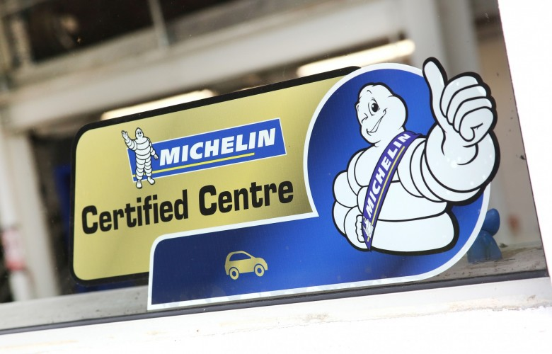 074-06-michelin-certified-centre-status-guildford-tyre-company.jpg