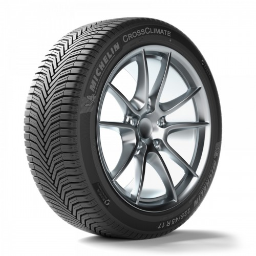 259-michelin-crossclimate.jpg