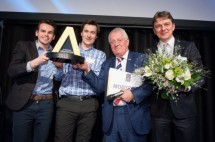mobyparkwinnaarvanautomotiveinnovationaward2015.jpg