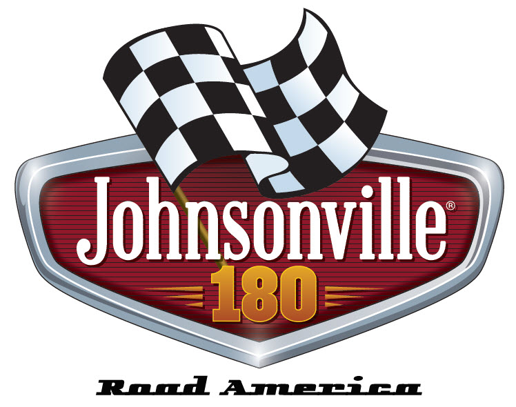 Johnsonville 180 at Road America