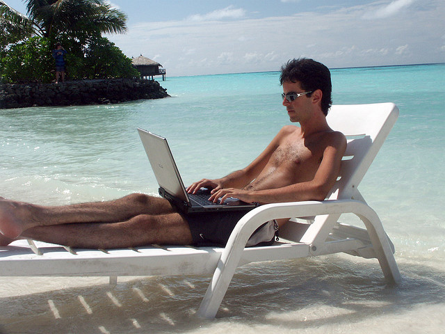 workingonbeach.jpg