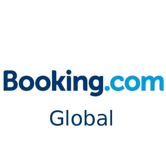 Bookings com