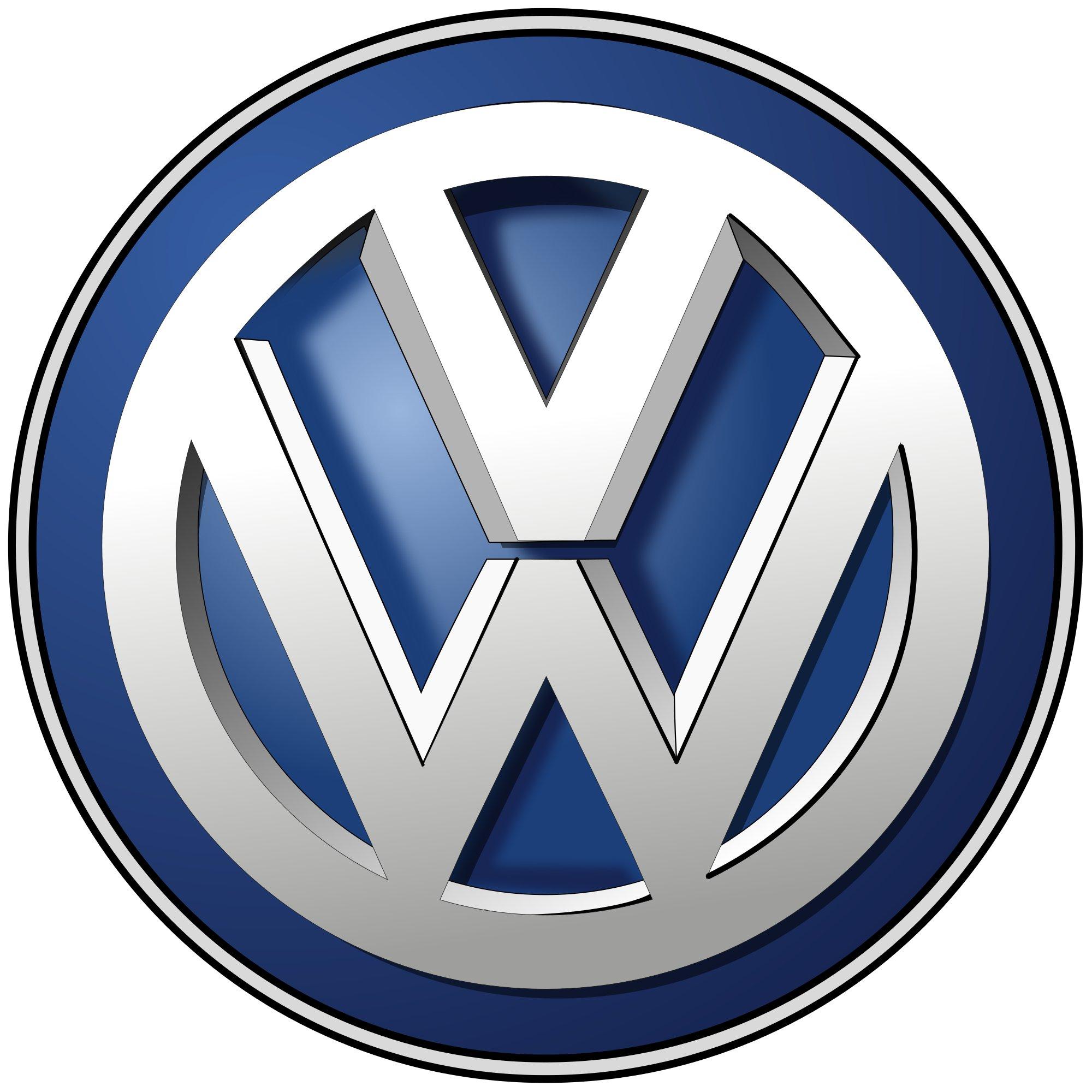 Volkswagen Newsroom Nieuws Achtergronden En Reviews