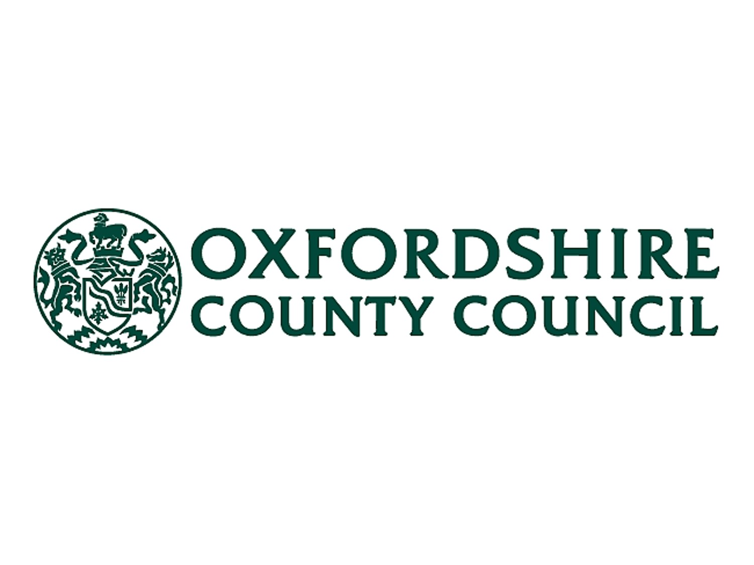 news from oxfordshire county council logos online school english logos online school curriculum