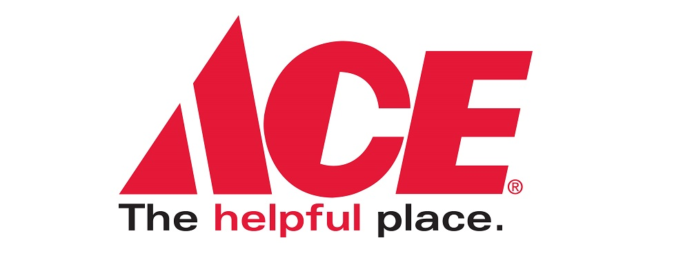 Ace Hardware Newsroom