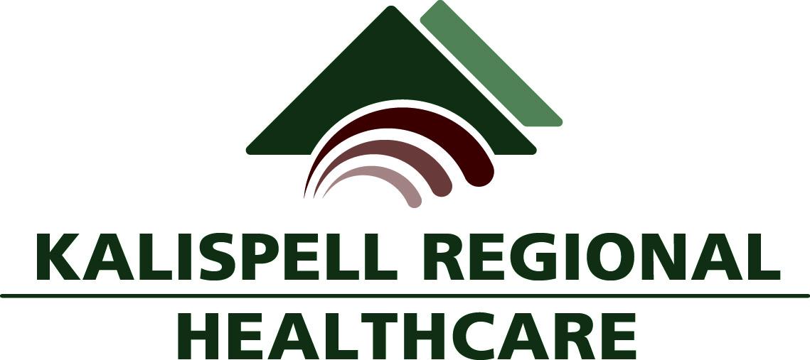 Kalispell Regional Medical Center Construction Update