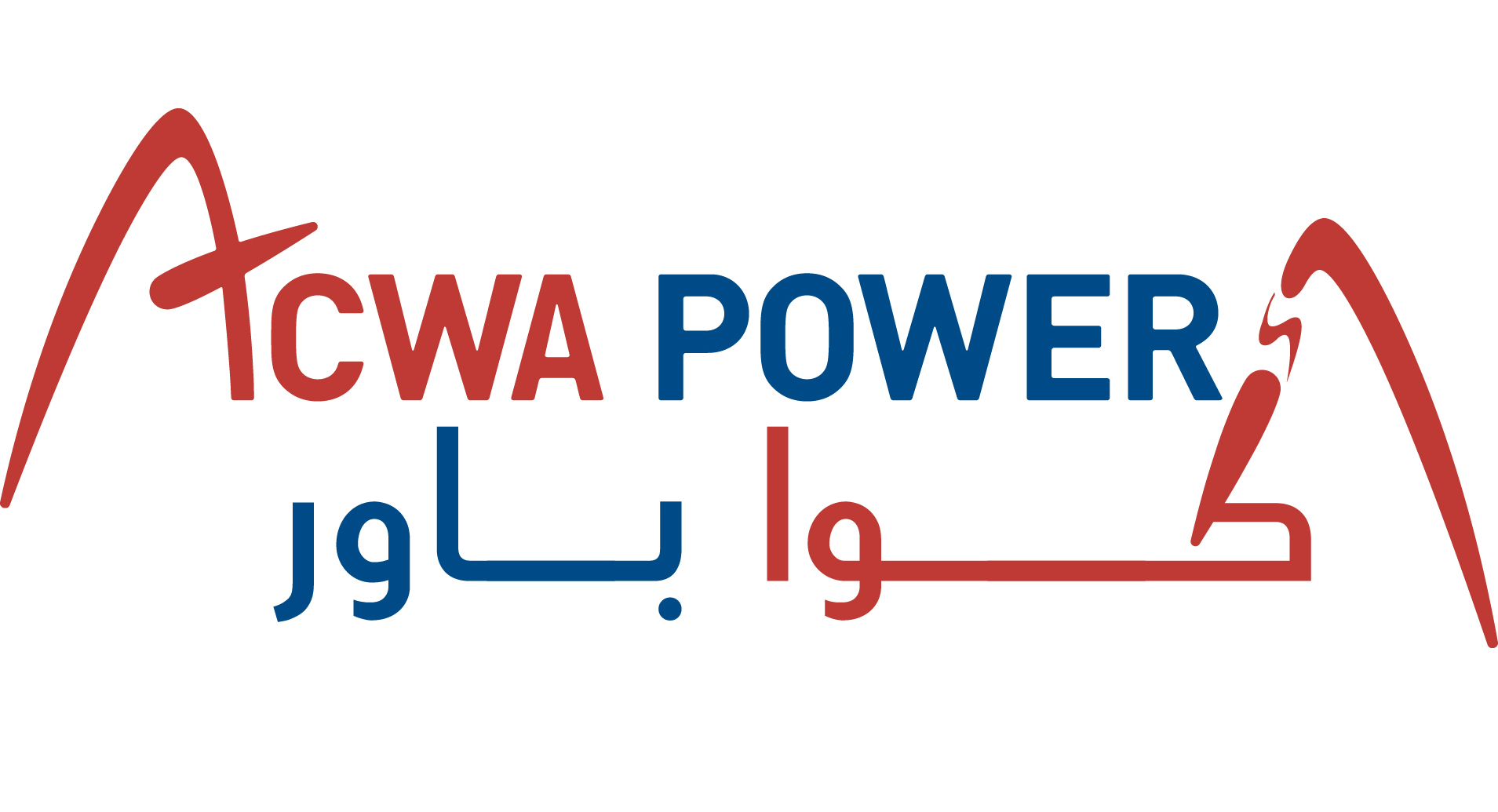 EPC Contract with Shanghai Electric to develop 700 MW DEWA CSP