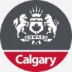 photo:City of Calgary Media Relations