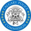 photo:Calgary Police Commission Lori DeLuca